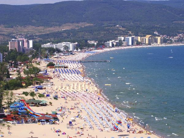 отзывы отдых в болгарии: