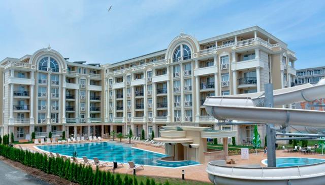 Греция апартаменты без посредников