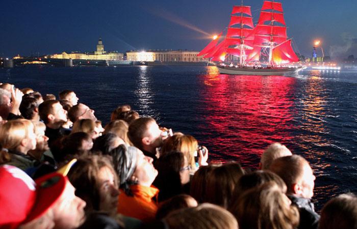 Викторина осенние праздники и события в россии