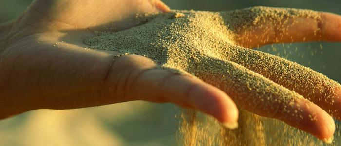 Коралловый цвет ногтей шеллак фото новинки